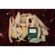 Bacalao salado desmigado 200 gr Ecoviand