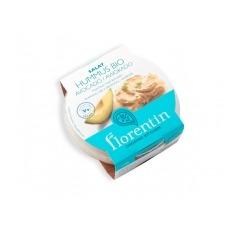 Hummus Bio con Aguacate 170gr Florentin