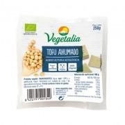 Tofu Ahumado 250gr Vegetalia