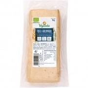 Tofu ahumado a granel 1Kg Bio Vegetalia