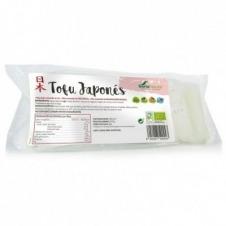 Tofu Japonés Bio 300g Soria Natural