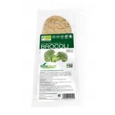 Hamburguesa vegetal de Brócoli 160gr Soria Natural