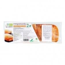 Empanada de picadillo vegetal ecológica 2x100gr Soria Natural