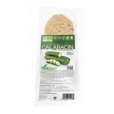 Hamburguesa vegetal de Calabacín con Tofu ahumado 160gr Soria Natural
