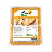 Filete Tofu Estilo Japonés 160gr Taifun