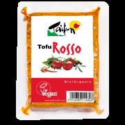 Tofu Rosso Bio 200gr Taifun