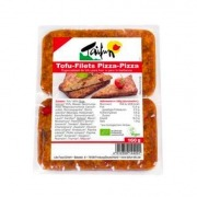 Filete Tofu Pizza 160gr Taifun