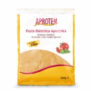 Anellini pasta baja en proteinas 500gr Aproten