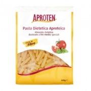 Rigati bajo en proteinas 500gr Aproten