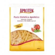 Pasta dietética aprotéica Rigati 500gr Aproten