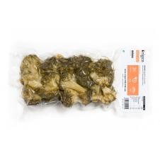 Brócoli al vacío 250gr Origen
