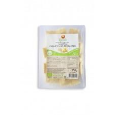 Fagottini con Parmesano reggiano 250gr Vegetalia