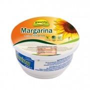 Margarina vegetal sin Aceite de Palma 250gr Granovita