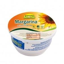 Margarina sin Aceite de palma 250gr Granovita