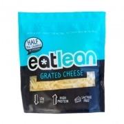 Protein Cheese queso rallado alto en proteinas 180gr Eatlean