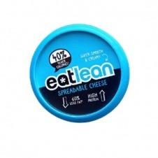 Queso para untar alto en proteínas 150gr Eatlean