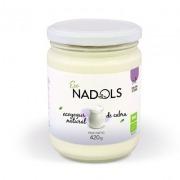 Yogur de Cabra natural Eco 420gr Nadols