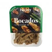 Bocados sabor original 160gr Heura