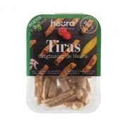 Tiras sabor original 160gr Heura