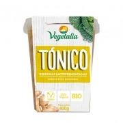 Verduras Lactofermentadas Tónico 400gr Vegetalia