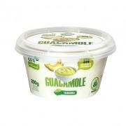 Guacamole tradicional 100% natural 200gr Caña Nature
