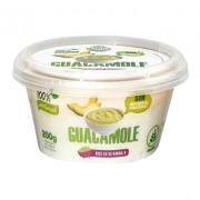 Guacamole rico en vitamina A 100% natural 200gr Caña Nature