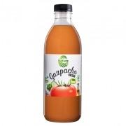 Gazpacho 100% natural 1 litro Caña Nature