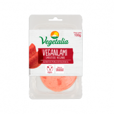 Veganlami 100gr Vegano Eco Vegetalia