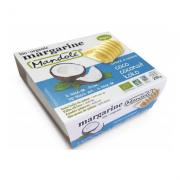 Margarina Coco para untar y cocinar 250gr Mandolé