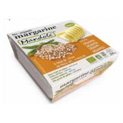Margarina Sésamo para untar 250gr Mandolé