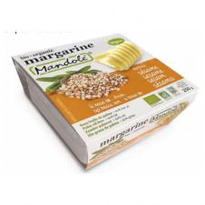 Margarina de Sésamo Bio-Orgánica 250gr Mandolé
