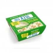 Dados sabor queso azul 175G Vegecheese