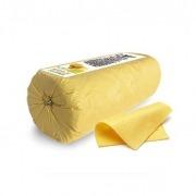 Barra de queso vegano sabor Cheddar 2kg Vegecheese