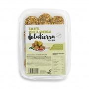 Falafel Oriental 200gr Delatierra