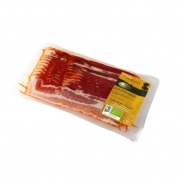 Bacon Extra Lonchas Bio 100g Biobardales