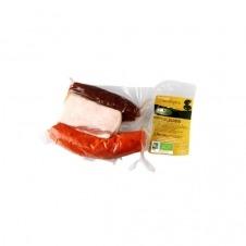 Preparado de carne para legumbres bio 300gr Biobardales