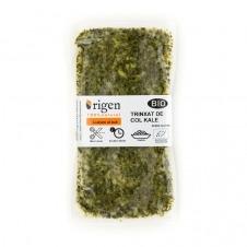 Trinxat de Col Kale bio al vacío 250gr Origen