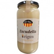 Caldo de escudella 940 ml Origen