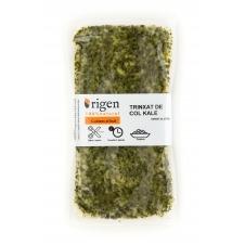 Trinxat de col Kale y Patata al vacío 300gr Origen