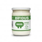 Yogur de Cabra Bífidus Bio 400gr Beee