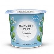 Yogur de Anacardo Natural Bio 300gr Harvest Moon - PRODUCTO POR ENCARGO