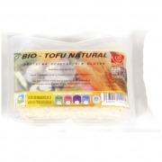 Tofu natural Bio 300 gr Eco Integral Artesans