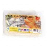 Tofu ahumado Bio 300 gr Eco Integral Artesans