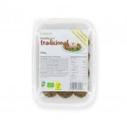 Falafel Tradicional Bio 200gr Sabbio