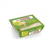 Queso vegano en bloque sabor Gouda 200gr Vegecheese