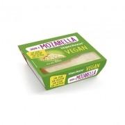 Queso vegano en bloque sabor Mozzarella 200gr Vegecheese