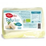 Tofu estilo japonés Bio 1kg El Granero Integral