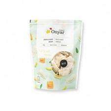 Raviolis frescos cuatro quesos 250GR Aliments Onyar