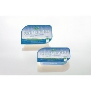 Queso Untar California 150G Oma D'beers