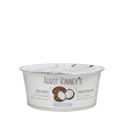 Fermentado de Coco Natural Bio 125ml Abbot Kinney's - PRODUCTO POR ENCARGO